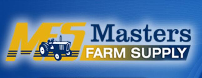 Masters Farm Supply